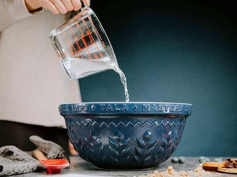 Rührschüssel Keramik