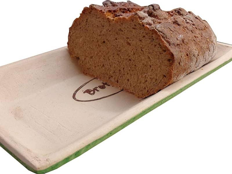 Brotbackmulde